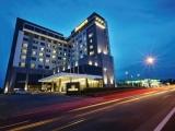 Club Room Deal at Impiana Hotel Senai from RM334