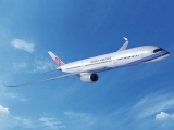 Exclusive Airfares in China Airlines for DBS Cardholders