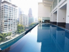 Enjoy 10% off Any Room Type Booking at Ramada KLCC with Standard Chartered