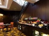 Luxury Discoveries at The Ritz-Carlton Kuala Lumpur