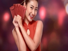 Lunar New Year Deal at Royal Plaza on Scotts Singapore