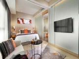 Save up to 30% when you Book in Advance at Capri by Fraser Singapore