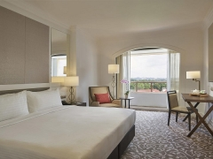 Hotels in Orchard Sale - Up to 42% Savings with Far East Hospitality