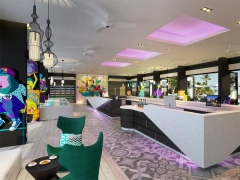 Stay Longer and Save in Cassia Hotel Bintan with MasterCard