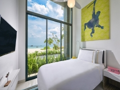 Stay More Pay Less with Up to 30% Savings at Cassia Bintan