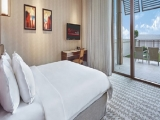 Stay a Minimum of 2 Nights and Receive Complimentary Dining Credits in Resorts World Sentosa