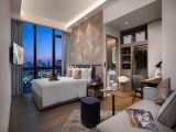 Opening Promotion at the new Citadines Balestier Singapore by Ascott