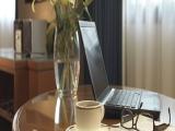 Premier Privilege Access at Concorde Hotel Kuala Lumpur