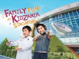 Enjoy 15% off Usual-priced Tickets to KidZania Singapore with Maybank
