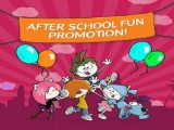 After School Fun at KidZania Singapore from SGD40