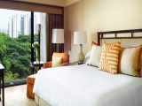 5 Days Advance Purchase Deal at Regent Singapore