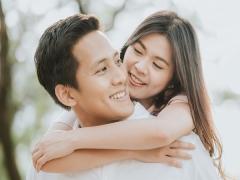 Romantic Getaway Package at Oakwood Hotel & Residence Kuala Lumpur