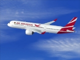 Chinese New Year Sale in Air Mauritius with Fares from SGD1,085