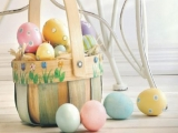 Easter Package Offer at The Fullerton Hotel Singapore