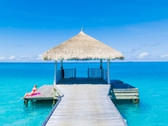 12% off Booking on Hotels.com with a Standard Chartered Bank Card