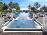 Stay More Pay Less at Angsana Bintan with Up to 30% Savings
