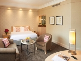 Advance Purchase Deal at York Hotel Singapore