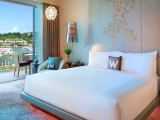 Early Bird Deals at W Singapore - Sentosa Cove