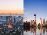 Bundle Fares for Two Roundtrips with Cathay Pacific