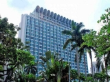 Special Perks at Shangri-La Singapore for MasterCard Cardholders