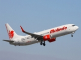 Prosperity to Fly - Book your Next Getaway with Malindo Air