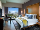 Best Available Rate for your Stay at Mandarin Oriental Singapore