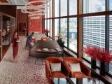 Club Indulgence Offer at Mandarin Oriental Singapore