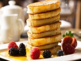 Bed and Breakfast Offer at Mandarin Oriental Singapore