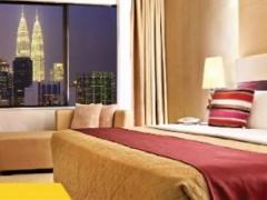 Royale Value Deal at The Royale Chulan Bukit Bintang