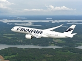 Lunar New Year Offer on Finnair Flights to Europe from SGD799