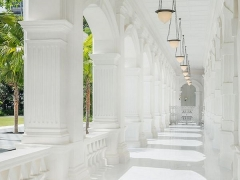 Rise & Shine Offer at Raffles Singapore