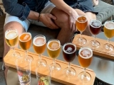 Beercation Offer at So Sofitel Singapore Perfect for Weekends