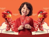 Chinese New Year Holiday Quickies with AirAsia from SGD56