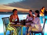 2nd Night Stay at Montigo Resorts Nongsa at 50% Off