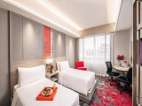 10% Off Best Available Rate at Royal Plaza on Scotts Singapore with PAssion Card