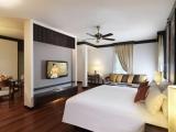 Suite Sensation at Meritus Pelangi Beach Resort & Spa, Langkawi