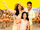 Festivals of Fun - Fly to Philippines with Cebu Pacific from SGD90