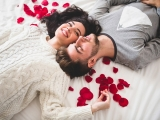 Soulmate Package at Pan Pacific Singapore Perfect for Valentine's Day