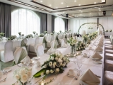 Grand Copthorne Waterfront Hotels Exclusive Wedding Perks