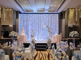 M Hotel Singapore Exclusive Wedding Perks