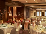 Copthorne King's Hotel Exclusive Wedding Perks