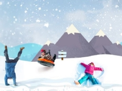 Exclusive Rate for PAssion Cardholders in Snow City Singapore