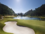 3D2N Golf Package at Resorts World Langkawi from RM996