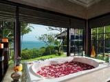 15% off Room Rates at The Villas at AYANA Resort with OCBC Card