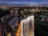 Enjoy Exclusive Offer at Dorsett Hartamas Kuala Lumpur with HSBC