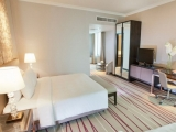 Enjoy Exclusive Offer at Dorsett Kuala Lumpur with HSBC