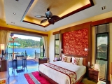1-for-1 One Room Night at Gayana Marine Resort with HSBC