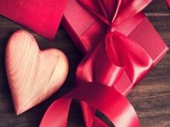 Valentine's Getaway at Park Hotel Alexandra