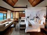 Stay More Pay Less at Banyan Tree Hotel Bintan