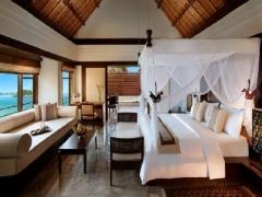 Stay More Pay Less at Banyan Tree Hotel Bintan